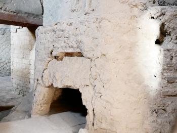 Bakkerij Herculaneum